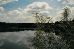 LakeTokorozawa_2