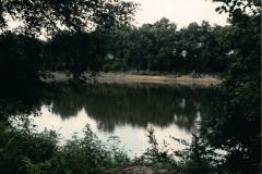 LakeTokorozawa_3