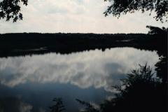 LakeTokorozawa_4