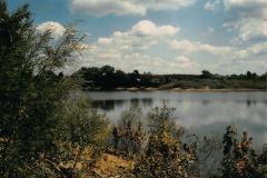 LakeTokorozawa_7