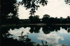 LakeTokorozawa_9